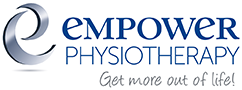 Empower Physiotherapy